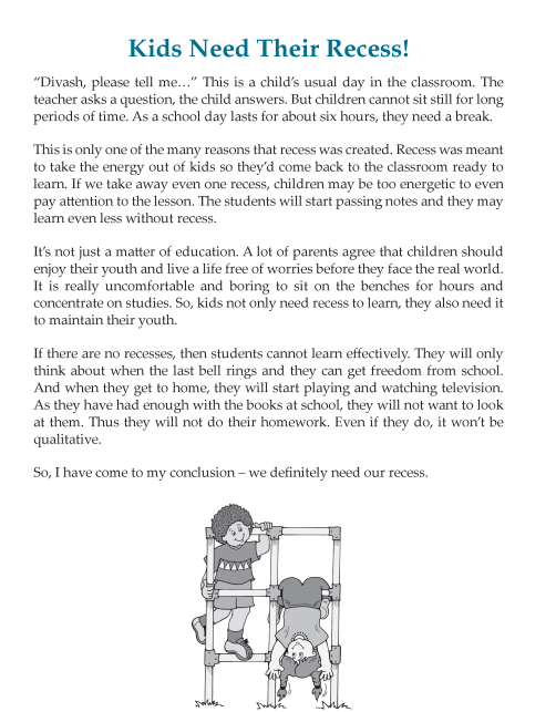 Writing skill - grade 8_Page_048