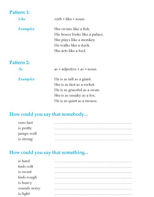 Writing skill - grade 8_Page_050