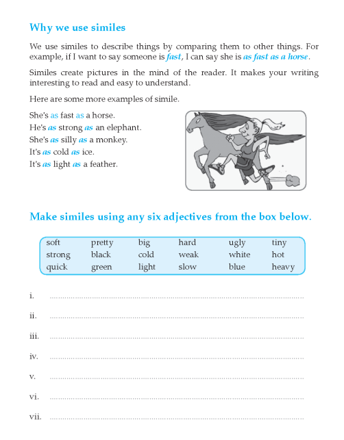 Writing skill - grade 8_Page_051