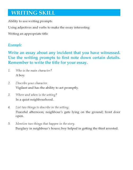 Writing skill - grade 8_Page_056