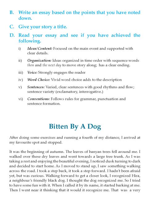 Writing skill - grade 8_Page_058