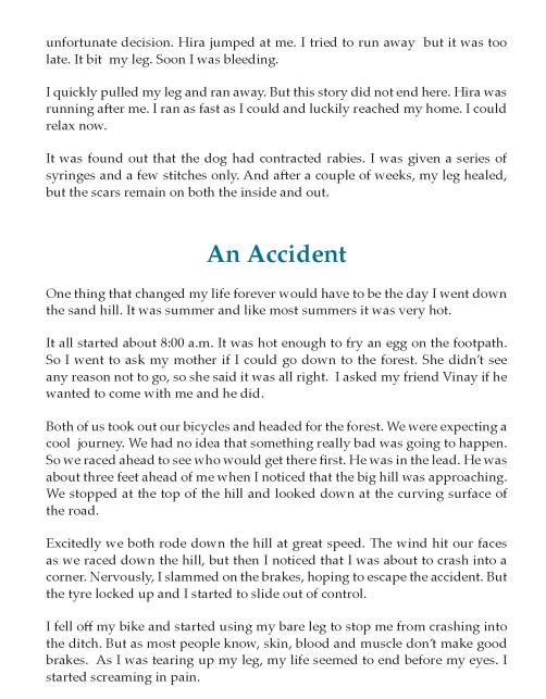 Writing skill - grade 8_Page_059
