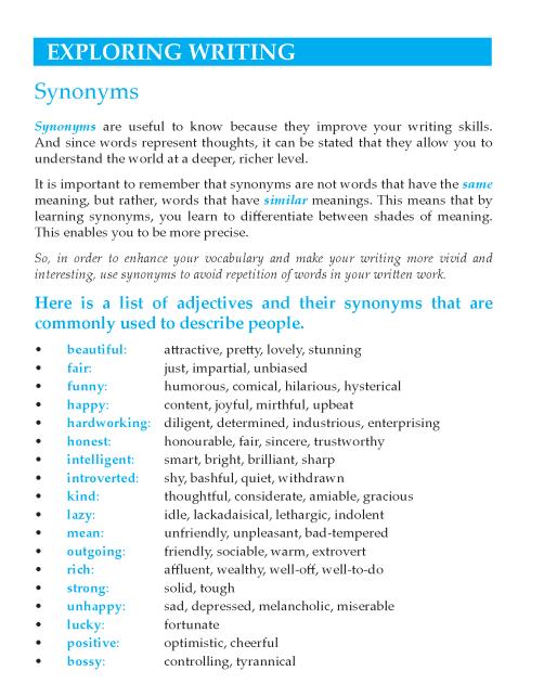 Writing skill - grade 8_Page_064