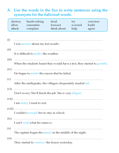 Writing skill - grade 8_Page_066