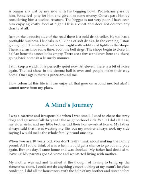 Writing skill - grade 8_Page_072