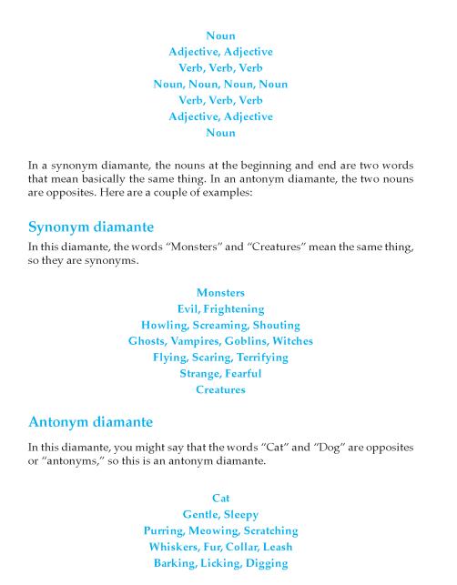 Writing skill - grade 8_Page_078