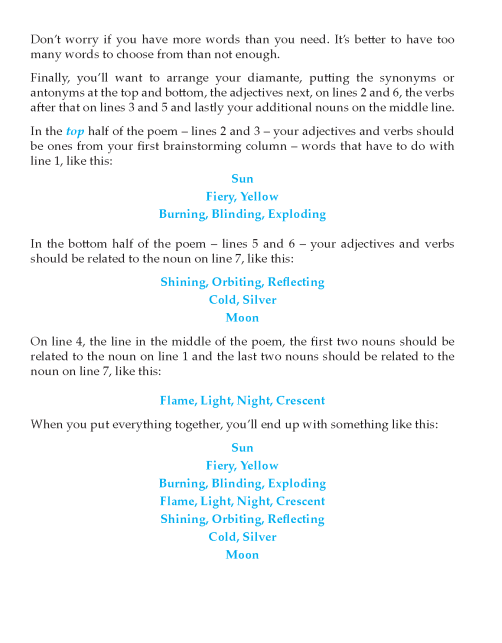 Writing skill - grade 8_Page_080