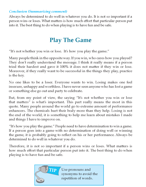 Writing skill - grade 8_Page_094