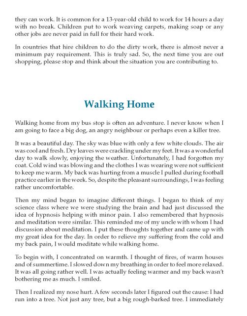 Writing skill - grade 8_Page_098