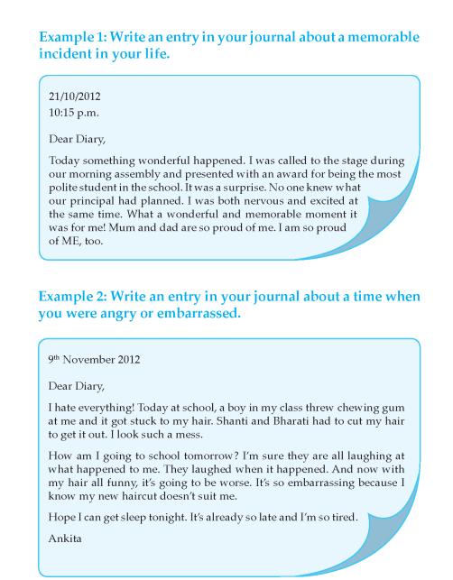 Writing skill - grade 8_Page_101