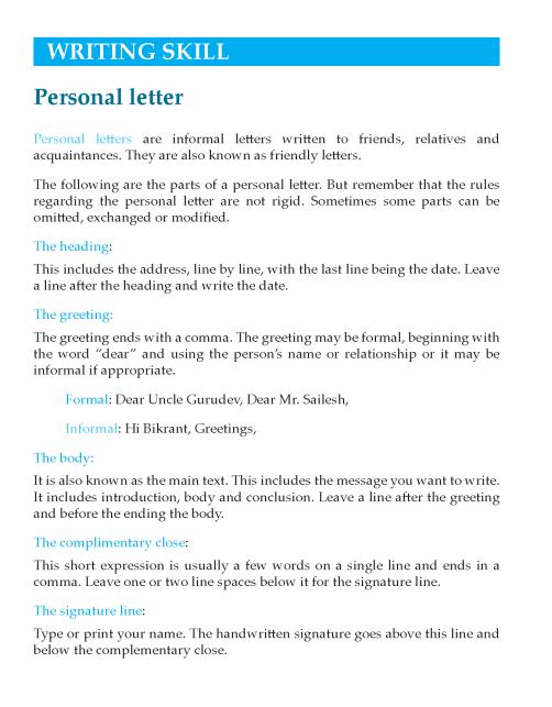 Writing skill - grade 8_Page_104