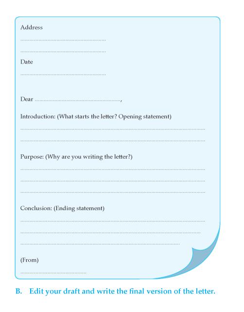 Writing skill - grade 8_Page_106