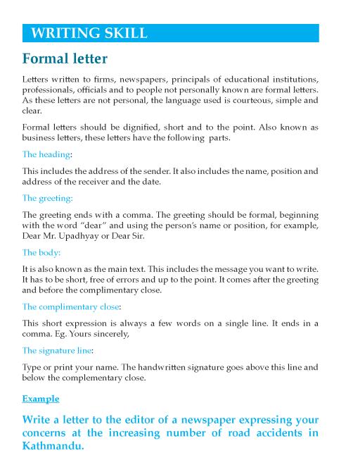 Writing skill - grade 8_Page_108