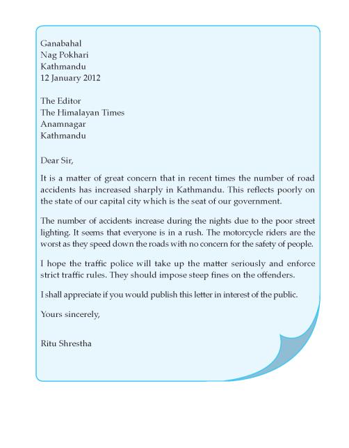 Writing skill - grade 8_Page_109