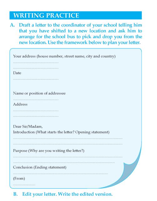 Writing skill - grade 8_Page_110