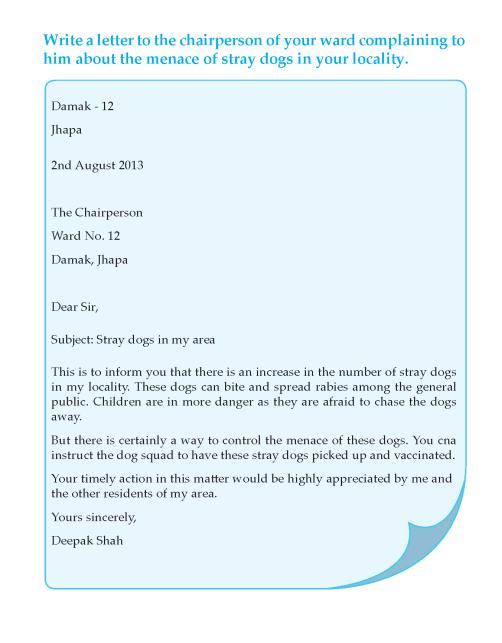 Writing skill - grade 8_Page_111