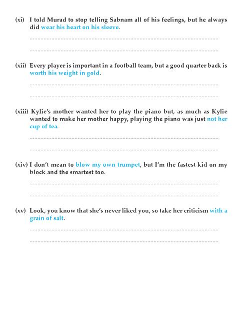 Writing skill - grade 8_Page_118