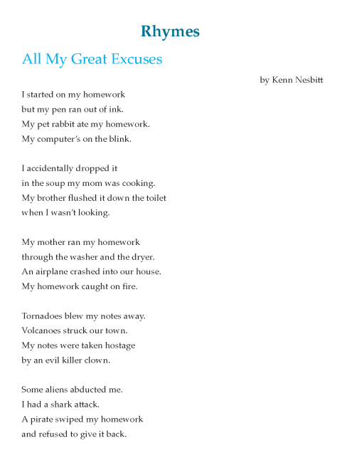 Writing skill - grade 8_Page_120