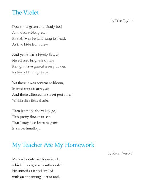 Writing skill - grade 8_Page_121
