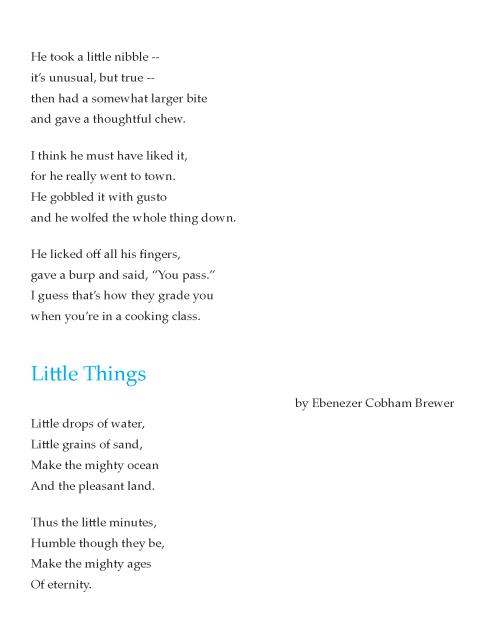 Writing skill - grade 8_Page_122