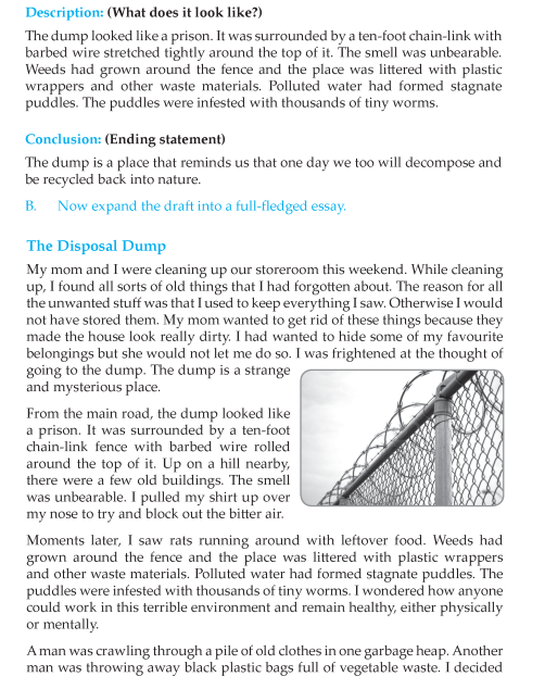 Writing skill -  grade 9_Page_012