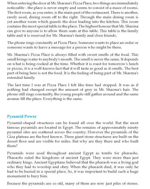 Writing skill -  grade 9_Page_018