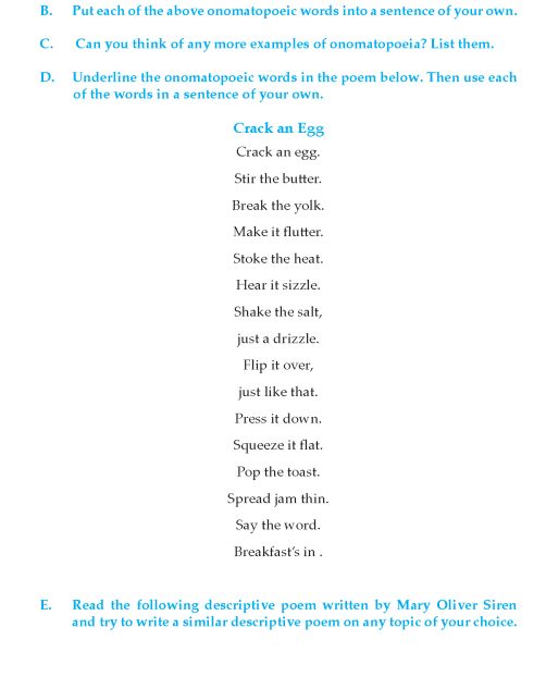 Writing skill -  grade 9_Page_021