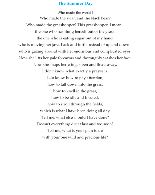 Writing skill -  grade 9_Page_022
