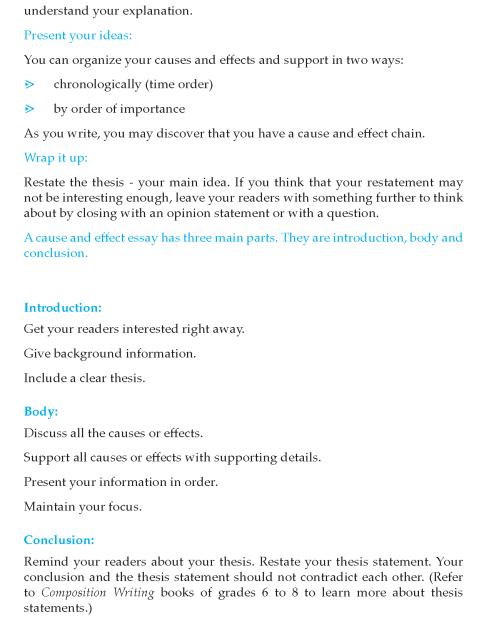 Writing skill -  grade 9_Page_024