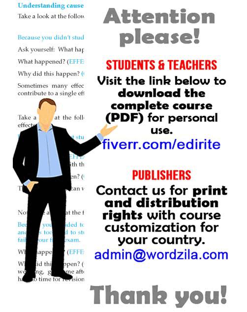 Writing skill -  grade 9_Page_025