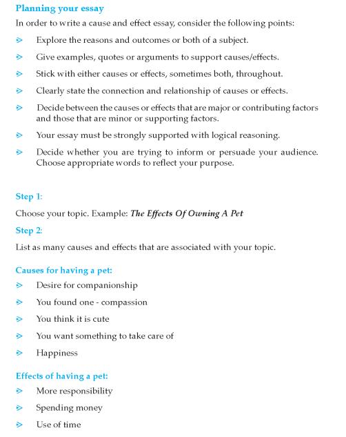 Writing skill -  grade 9_Page_026