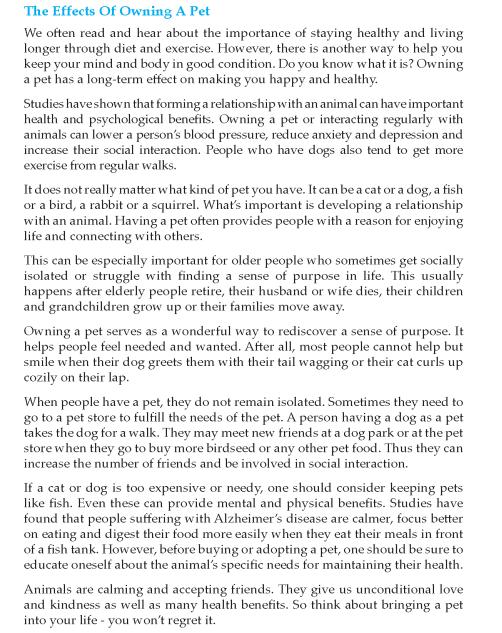 Writing skill -  grade 9_Page_028