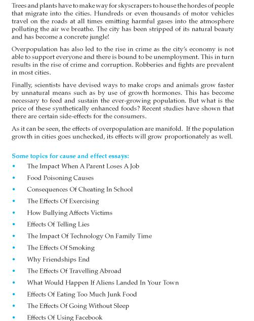 Writing skill -  grade 9_Page_032