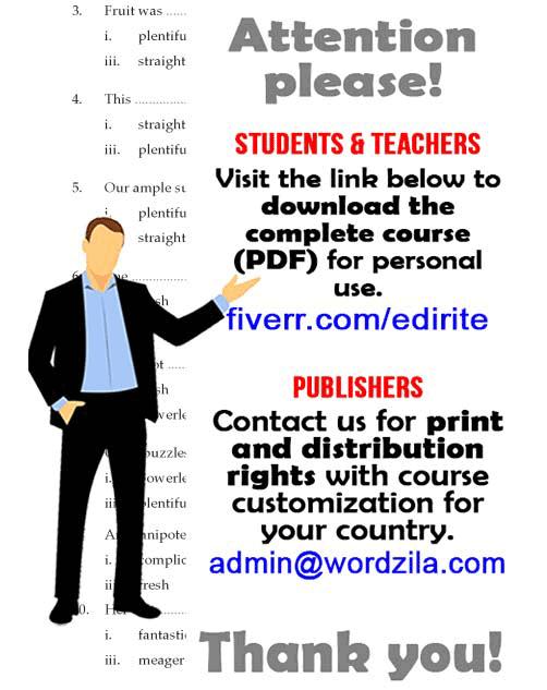 Writing skill -  grade 9_Page_035