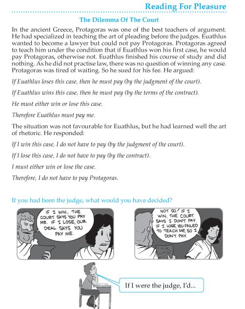 Writing skill -  grade 9_Page_036
