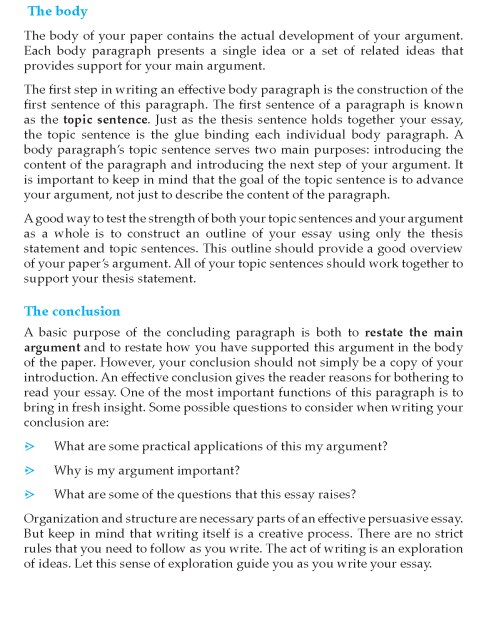 Writing skill -  grade 9_Page_038