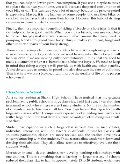 Writing skill -  grade 9_Page_042