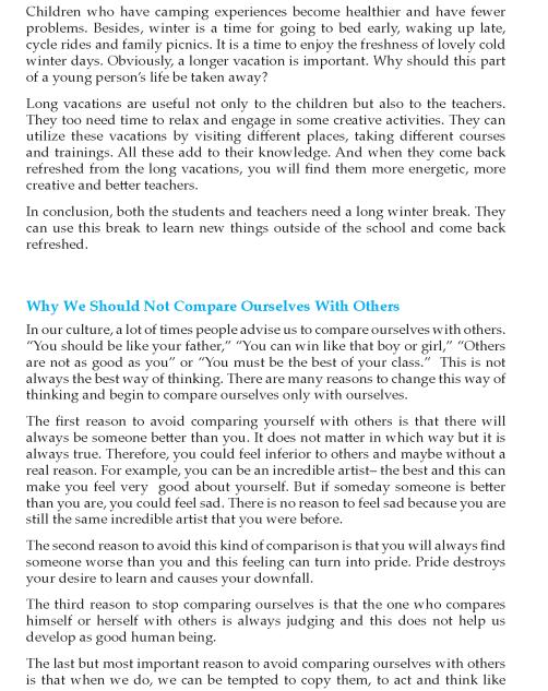 Writing skill -  grade 9_Page_044