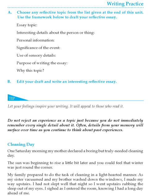Writing skill -  grade 9_Page_052
