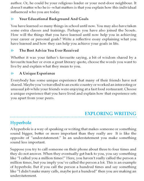 Writing skill -  grade 9_Page_059