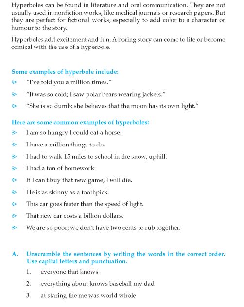 Writing skill -  grade 9_Page_060
