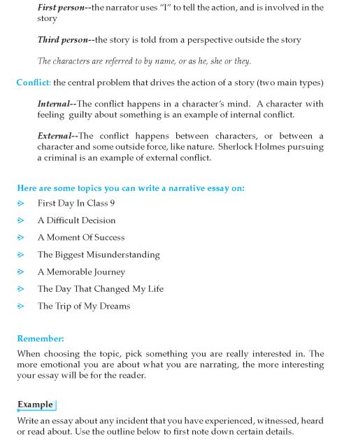 Writing skill -  grade 9_Page_066