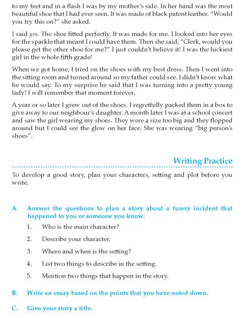 Writing skill -  grade 9_Page_068