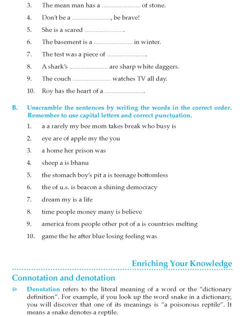 Writing skill -  grade 9_Page_076