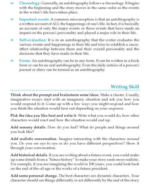 Writing skill -  grade 9_Page_079