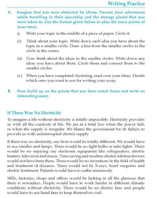 Writing skill -  grade 9_Page_082