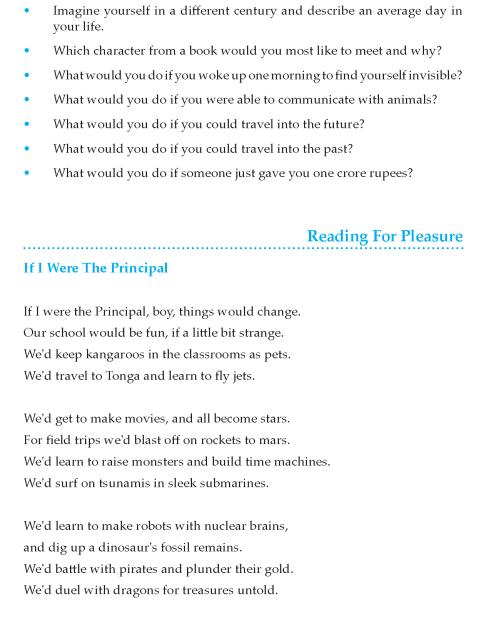 Writing skill -  grade 9_Page_090