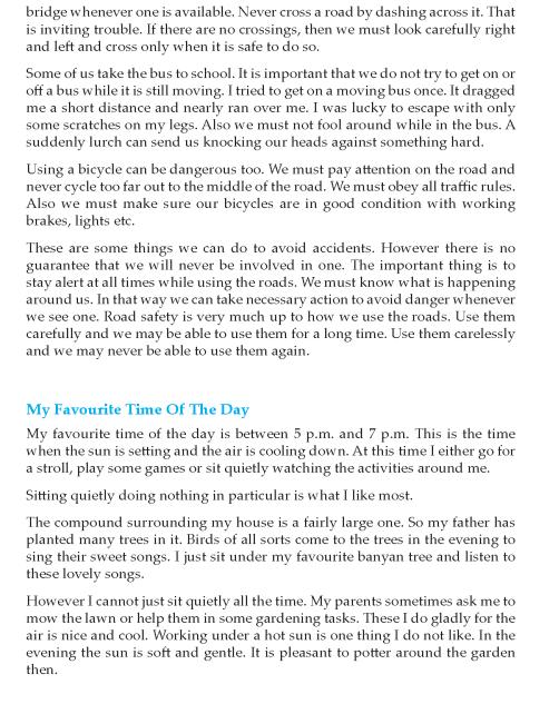 Writing skill -  grade 9_Page_100