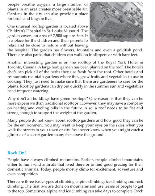 Writing skill -  grade 9_Page_104
