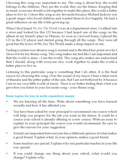 Writing skill -  grade 9_Page_106